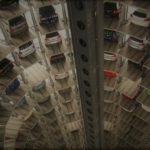 OBDclick : OBDII, véhicules