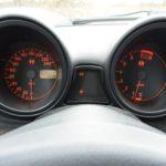 OBDclick : spécialiste, outil de diagnostic auto