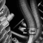 OBDclick : les systèmes de contrôle moteur
