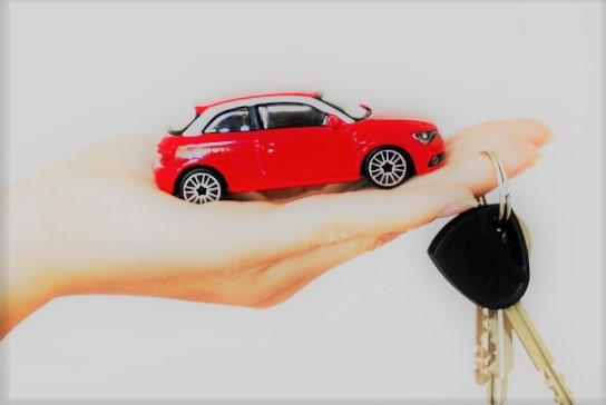Voiture neuve ou voiture d'occasion : laquelle choisir ?